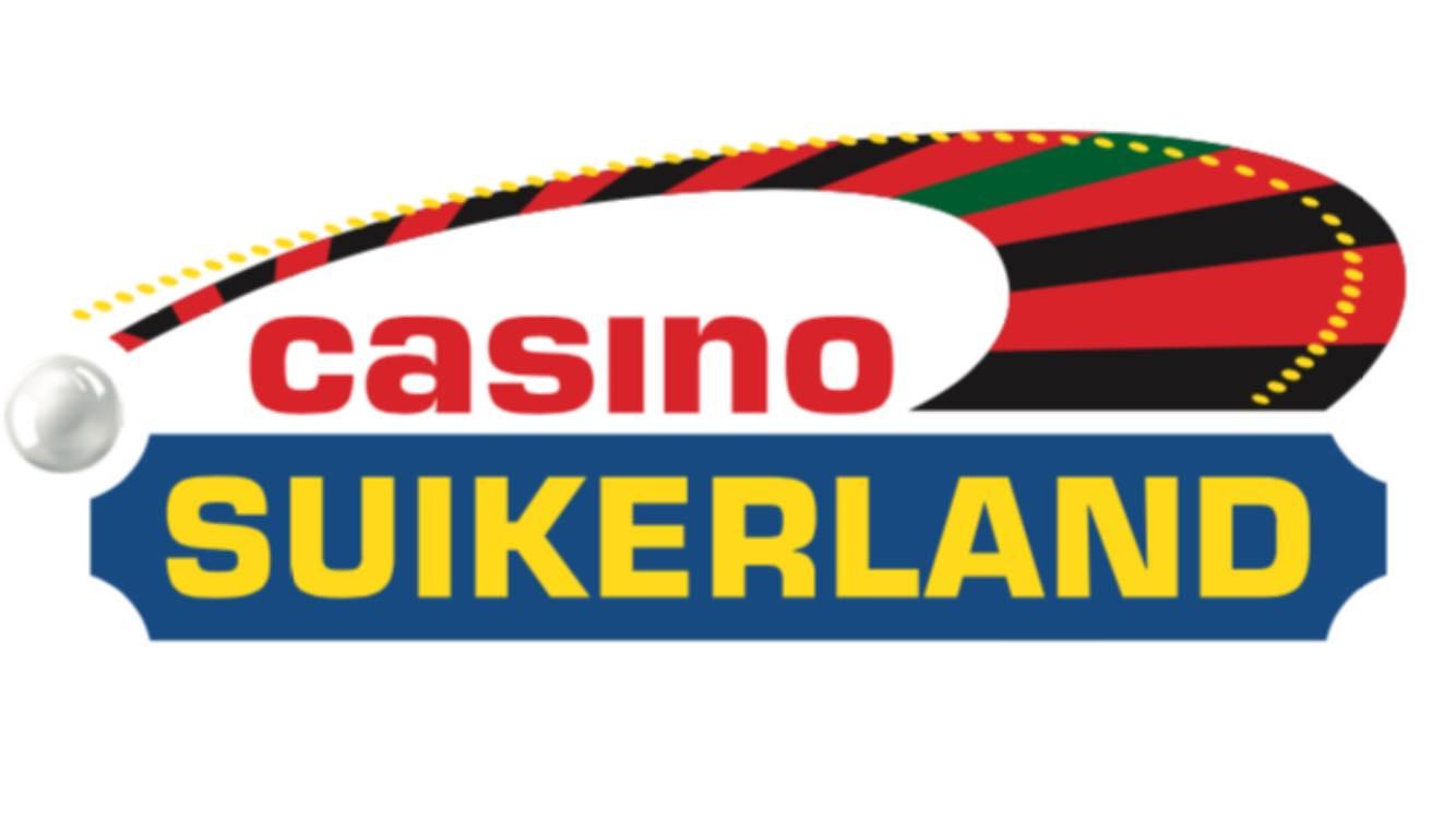 Casino Suikerland -